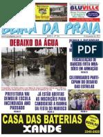 Beira Da Praia 261