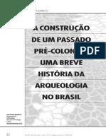 4 - Hist Da Arqueologia No Brasil Cristiana (1)