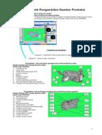 8-MenerapkanTeknikPengambilanGambarProduksi