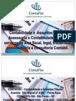 ContaFisc - 2007