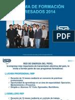 PROGRAMAS FORMATIVOS.pptx