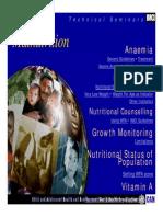 Cah 01 10 Tsslides Malnutrition