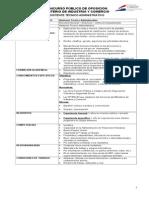 Perfiles varios cargos_0.doc