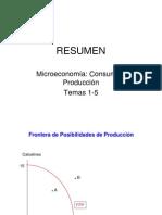 RESUMEN_Temas1_5