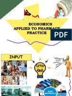 4.Heco- Economics Applied to Pharmacy Practice 1