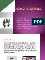 sociedadcomercialyanis-100519173603-phpapp02