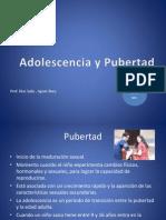 adolescencia-y-pubertad972003-1232572420217322-1