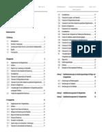 Bewehrungsarbeiten-RichtlinienentwurfQualitaetderBewehrung