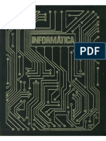 Enciclopedia Pratica de Informatica Vol 4