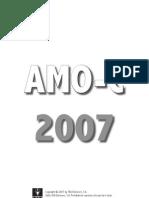 AMO-C_2007