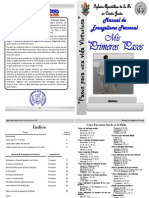 mis_primeros_paso.pdf