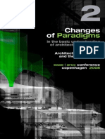 Changes of Paradigms 386