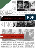 PDF Culm HIstory