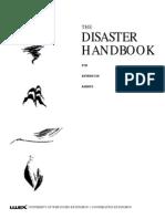 General - Disaster Handbook.pdf