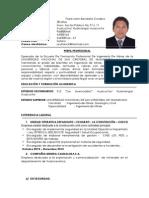 Curiculum Actualizado Frank Para Segurida (2)