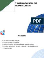 MarkBreuker_FDD-IFM_Presentation_010208.ppt