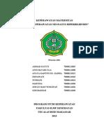 Askep Hiperbilirubin PDF.docx