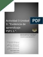 DMDS_U3_EA_PACM