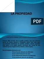 la_propiedad.pdf