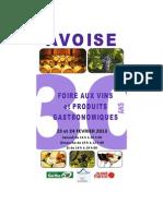 Composition PETANQUE 2013.pdf