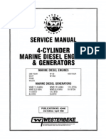 43440 Rev2 4Cylinder Tech dasdasdasdMan