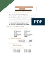 www.trusteduworld.com - Apply 4 FREE ADMISSIONS/info@trusteduworld.com//www.bigedupreneur.com