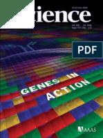 Science.Magazine.5696.2004-10-22