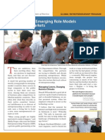 P Global Entrepreneurship Role Models Emerging Markets English