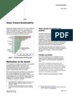 green-healthcare-facilities.pdf