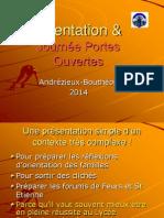 Orientation Ab 2014 Vf 1