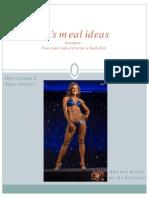 Menu+Ideas+by+Jo
