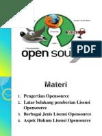 CNC OpenSource