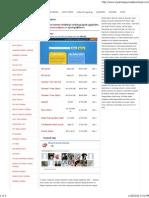 Myanmar Journal Download _ Home