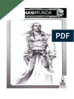 InquisiMunda