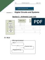 03_Arithmetic_Logic_Unit.pdf