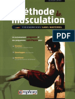 Méthode de Musculation.pdf