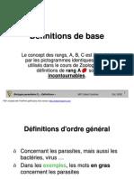 définition de base.pdf