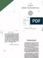 manara_giorgio_rivista_studi_tradizionali_n_45_e.pdf