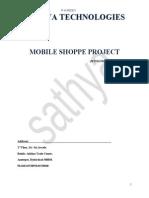 Latest Mobile Shoppe_Doc