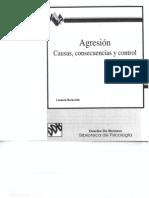 Material_Complementari_T1_Agresio.pdf