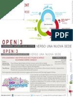 2013 Gennaio - Open Government - Pari opportunità per cittadini e imprese in un mondo sempre connesso
