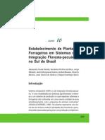 Forrageiras  em  Sistemas.pdf