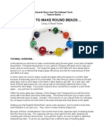 FINALHowToMakeRoundBeadsWithABeadRoller.pdf
