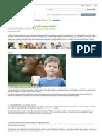 Desvende os mitos e verd...re do leite.pdf
