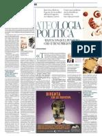 Pagine Da La Repubblica - 27.05.2013
