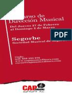 2ocurso.pdf