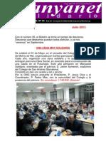 N. 26 Julio 2013.pdf