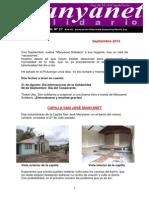 N. 27, Septiembre 2013 Doc1.pdf