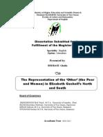 These en PDF