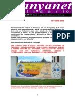 N. 28 OCTUBRE 2013.pdf